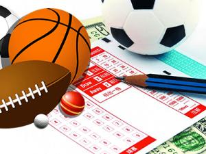 Ставки Mirabet на спорт